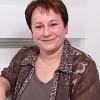 Frau Harth-Scholles